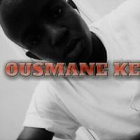 ousmanekeita1's photo