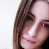 Kristin's photo