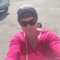 Missie's photo