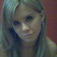Angeline's photo