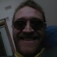 Ezy's photo