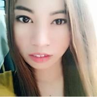 shiori's photo