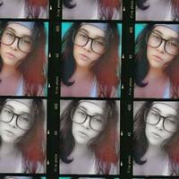 lanee's photo