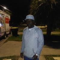 Bigjay1128's photo