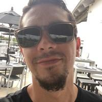 Chaz's photo