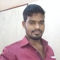 Sakthi's photo