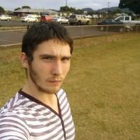 nathonm's photo