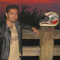 pranavhd's photo