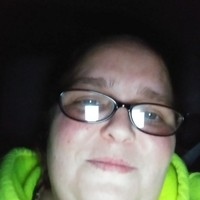 Tabitha's photo