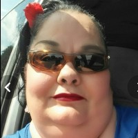 Miss Sheree's photo