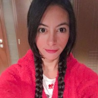 seelooe's photo