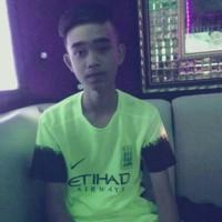 anhphongtdlc's photo