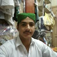 jaanMairaj's photo