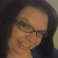 sherrylee75's photo