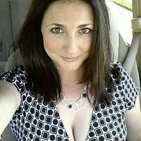 missymitchel's photo