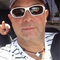Mauricio's photo