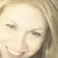 Melodydeeanne's photo