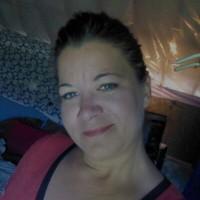 HeidiLee43's photo