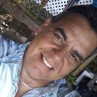 oscardela's photo