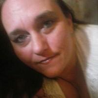 darlene515's photo