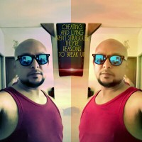 Apu2121's photo