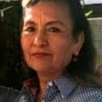 Dioselina Avila's photo