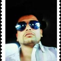 handsome00123's photo
