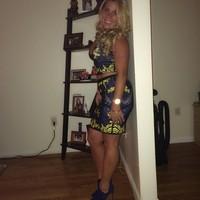 Jenelle's photo
