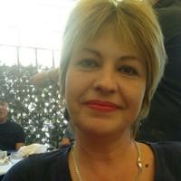 carmenv's photo