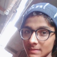 samar's photo