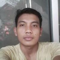 alymahmudi's photo
