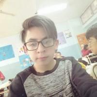 Lauty GM FF's photo