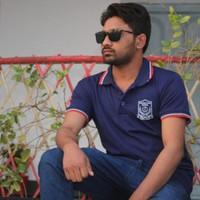 sabbir's photo