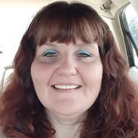 Brenda42574's photo