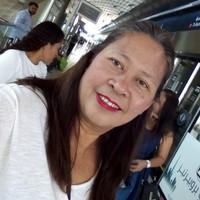 myla piedad's photo