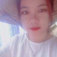 lyly's photo