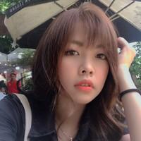 Xuân Amy's photo