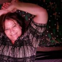 Monique Baker's photo