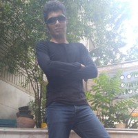 mehranparvaneh's photo