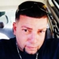 john_tyler426's photo