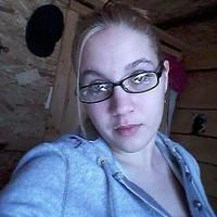 Amanda2k's photo
