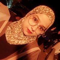nadia's photo