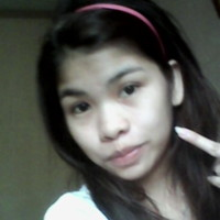 sayang14344's photo