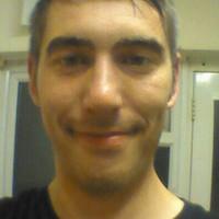 lewisfoulger1279's photo