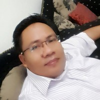 alberth hans's photo