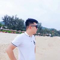 liu海's photo