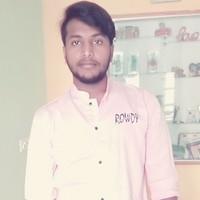 Gajendra.n's photo