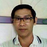 Thean Huat Yeang's photo