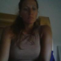 marys1234's photo