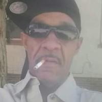 Daddylo71's photo